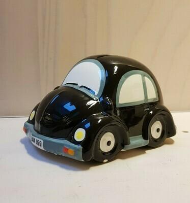 Spaarpot VW Kever