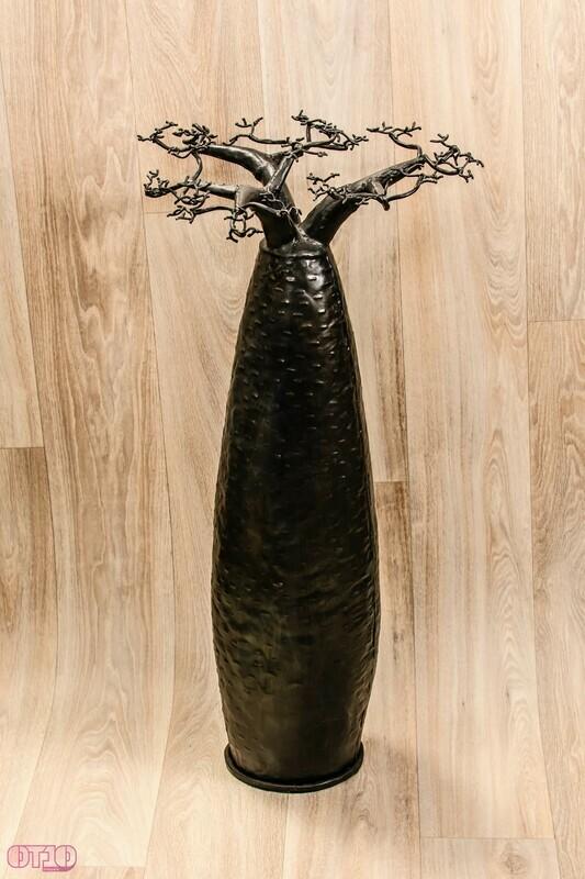 Grote Bao boom
