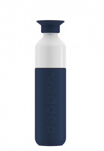 Dopper Insulated (350 ml)