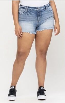 Serious Comfy Shorts