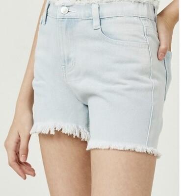 Be Sweet Shorts