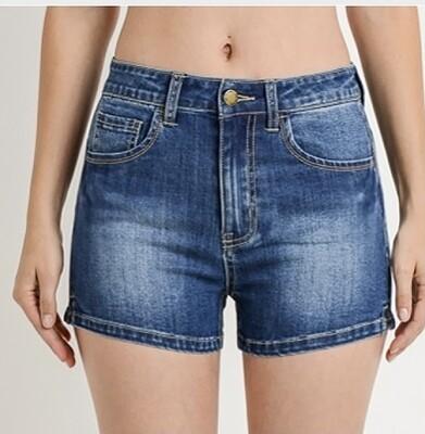 Lizzy Shorts