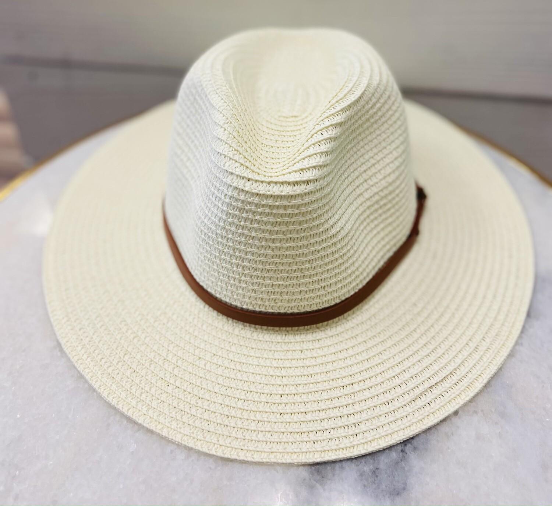 The Maddie Hat