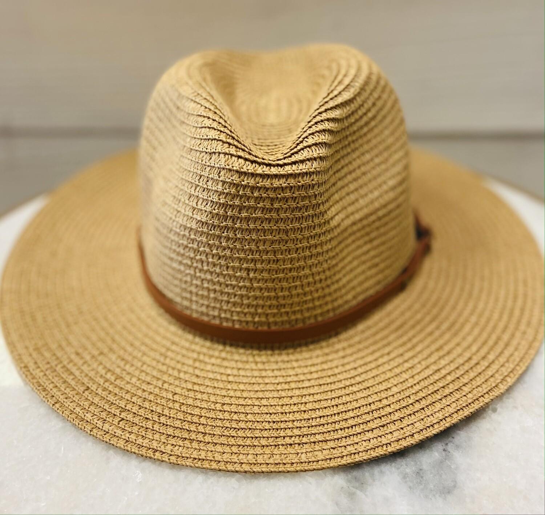 The Sara Hat