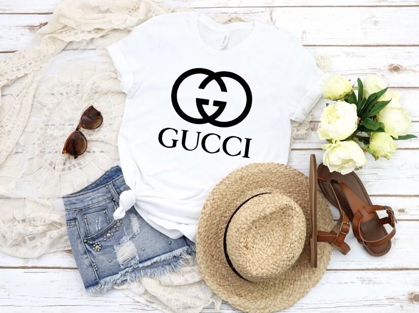 GG Inspired T-shirt