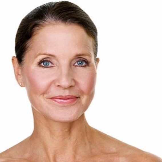 Cure Soin Bio-Actif Anti-Âge Visage DERMOTECHNOLOGY