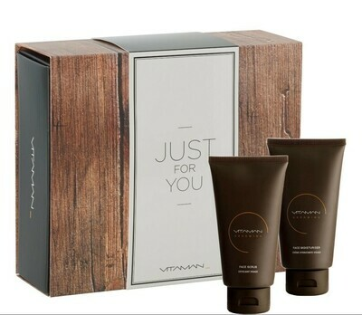 "Coffret ""Perfect Skin"""