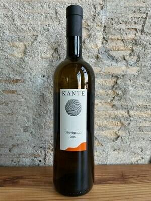 Kante Sauvignon Blanc