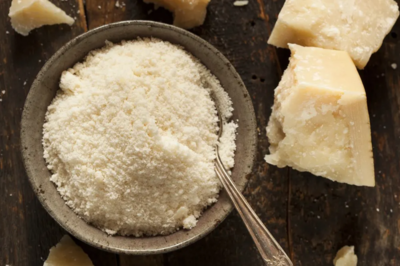 24-Month Aged Parmigiano Reggiano