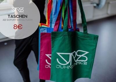 JRS-Taschen