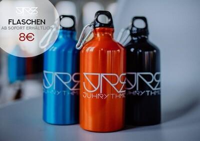 JRS- Flasche