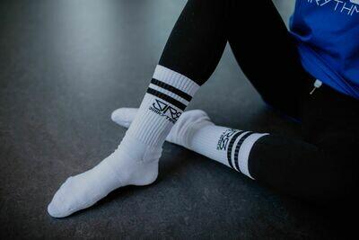 JRS- Socken