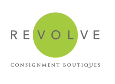 $100 Giftcard to Revolve Boutiques (Raffle Ticket)
