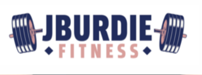 Free Workout with JBurdie Fitness (Raffle Ticket)