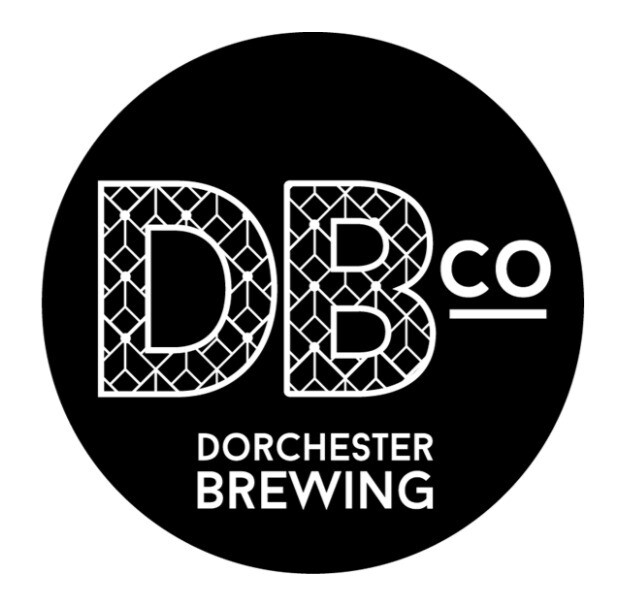 Dorchester Brewing Company Goodie Basket (Raffle Ticket)