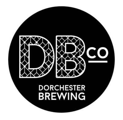 Dorchester Brewing Company Goodie Basket (Raffle Ticket)