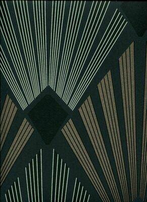 MABE-GA302 Wallpaper