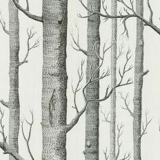 Cole & Son - Wallpaper Woods