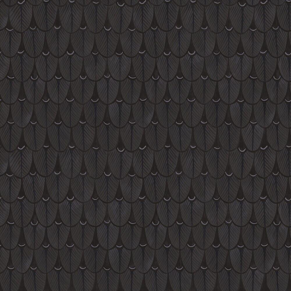 Cole & Son - Wallpaper Narina