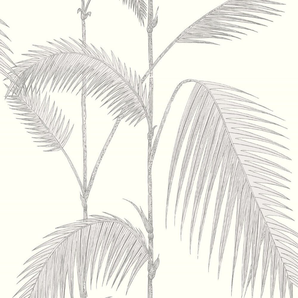 Cole & Son - Wallpaper Palm Leaves