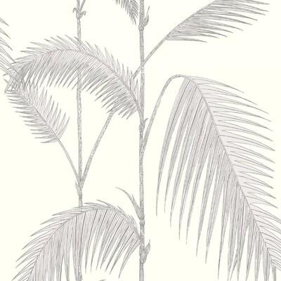 Cole & Son - Wallpaper Palm Leaves
