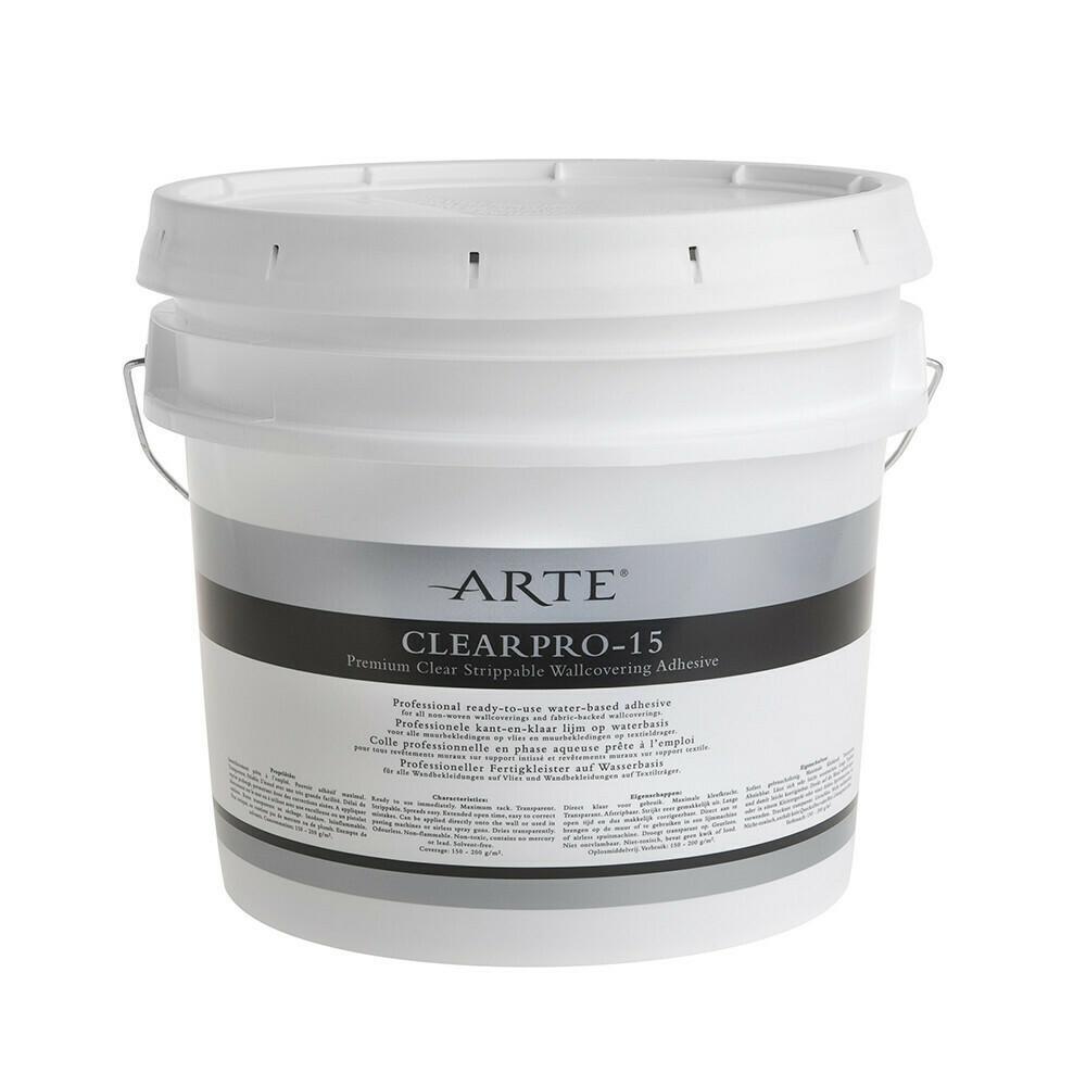 ARPRO-4.5kg COLLE PAPIER-PEINT