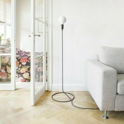 DESIGN HOUSE STOCKHOLM - CORD LAMP