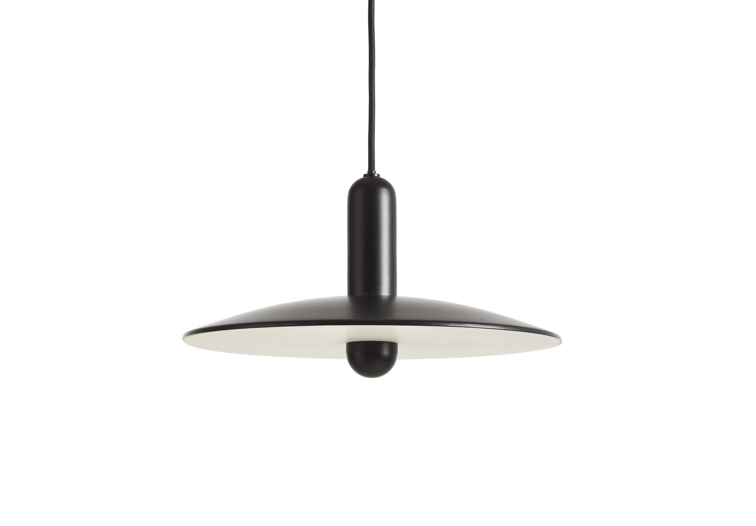 DESIGN HOUSE STOCKHOLM - LU PENDANT LAMP