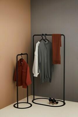 WOUD - O&O CLOTHES RACK