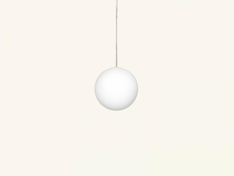 DESIGN HOUSE STOCKHOLM - LUNA LAMP