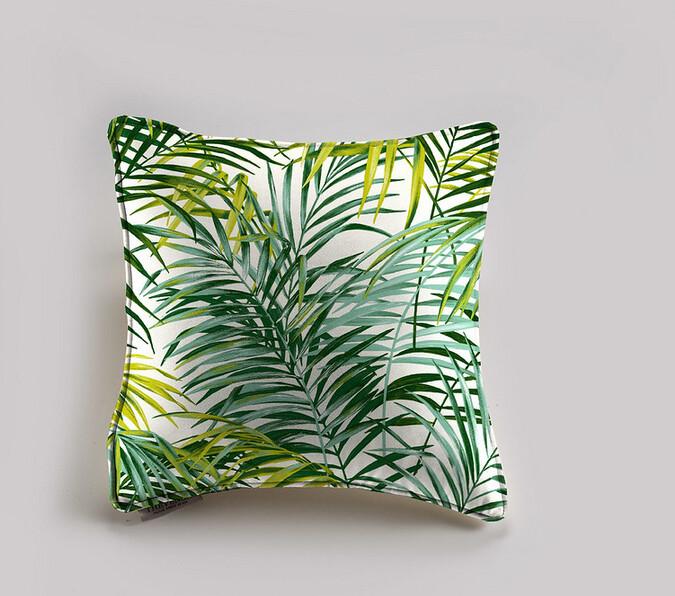 THEVENON - CUSHION - palm springs