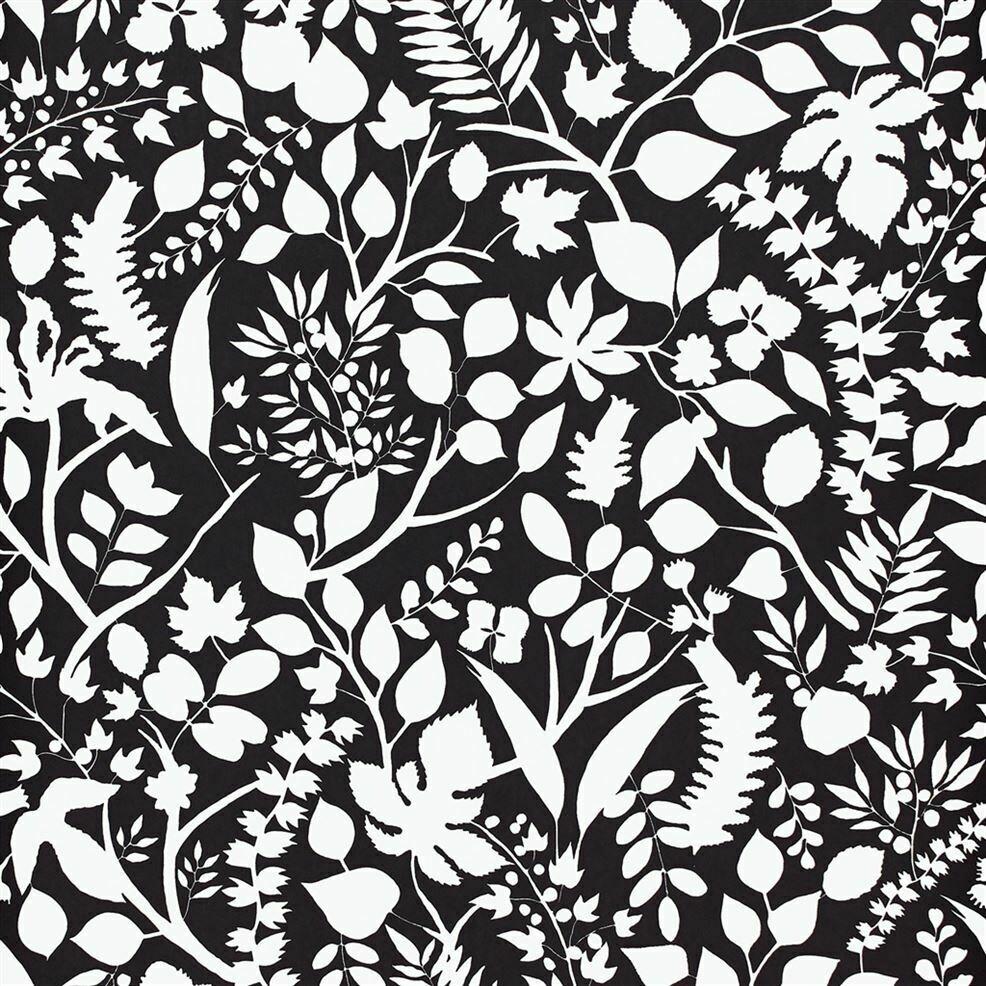 CHRISTIAN LACROIX - L'Eden Wallpaper