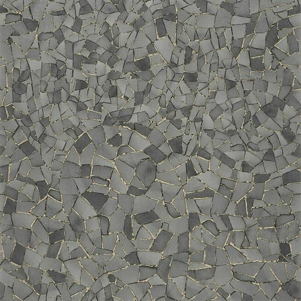CHRISTIAN LACROIX - Picassiette Wallpaper