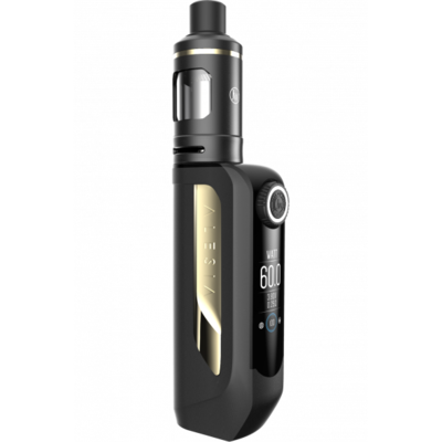 Kit ALESIA V2 Plus