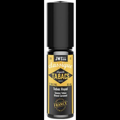 Tabac Royal