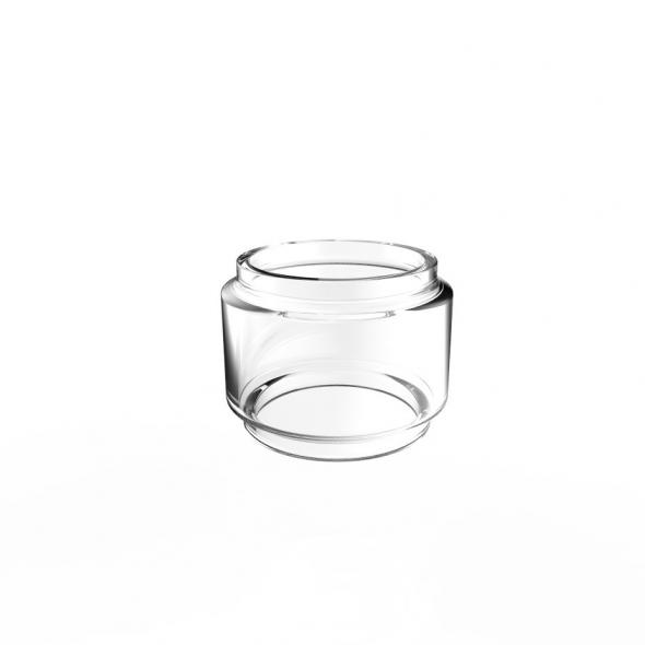 Pyrex pour Opera 5,5 ml
