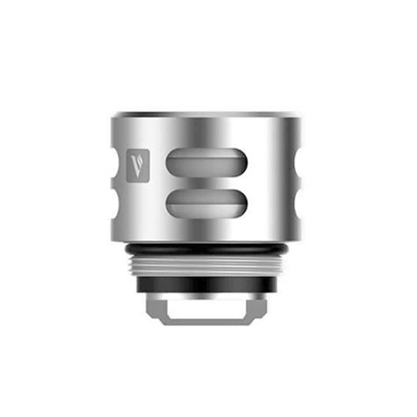 Mèches Vaporesso QF Strip 0,15 Ohm