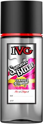 Summer Blaze IVG