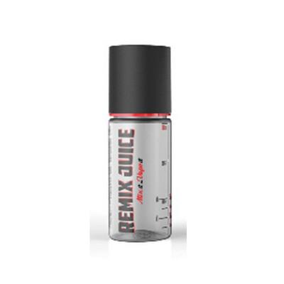 Bouteille Remix 30 ml