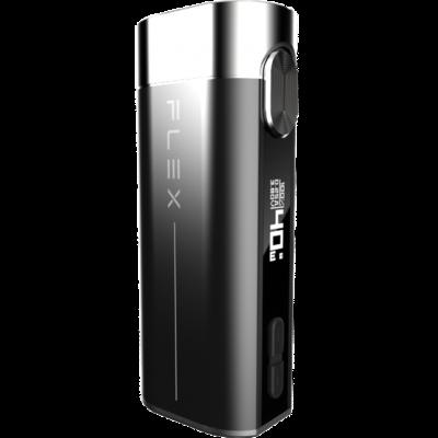 Flex 40 W