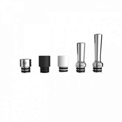 Collection Drip Tip Jwell