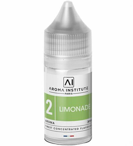 Limonade N°2