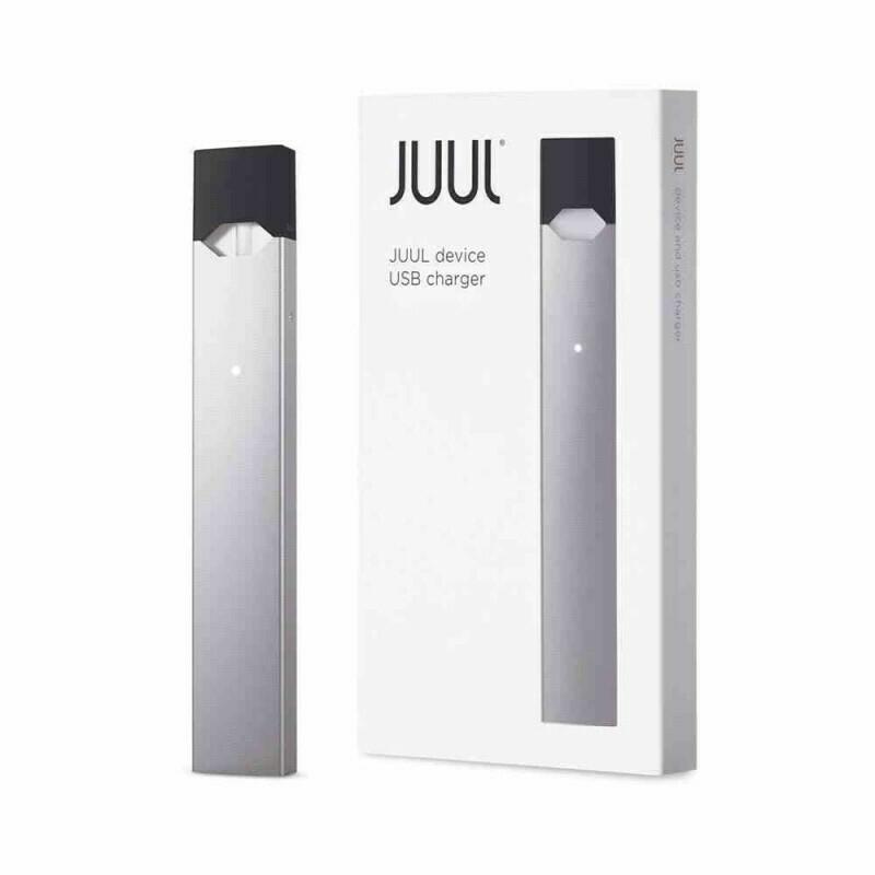 JUUL Pack Basic