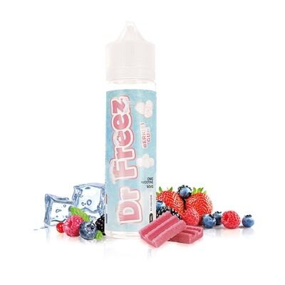 Dr FREEZ Berries Gum