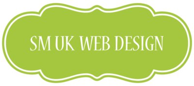 Web Design Creation Services