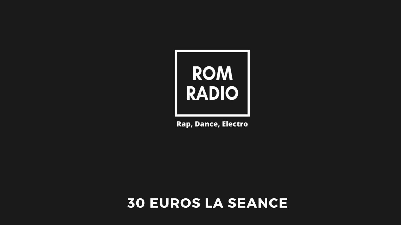 30 euros la séance pour les 20 premières demandes