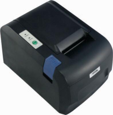 4POS 58mm Thermal Printer