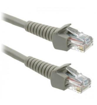 CAT5E Network Cable 30M