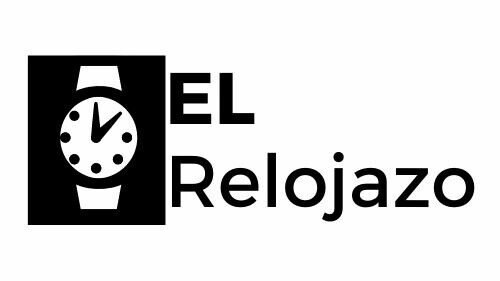 El relojazo