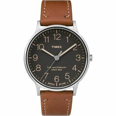 Timex Waterbury Clasico